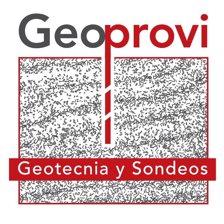 Logo GEOPROVI Final
